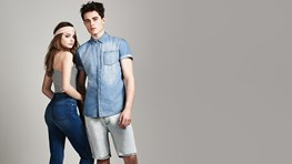 Student discount on fashion and clothes - 10% student discount on Forever 21 - ISIC Norway