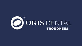 Student discount on dental treatments in Trondheim, with ISIC