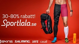 10% extra student discount on sports and fitness clothes - ISIC