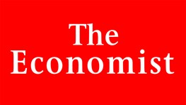 The Economist - 20% discount