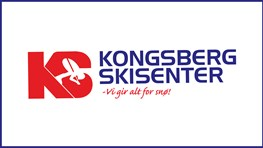 Student price at Kongsberg ski center