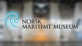Student discount at the Norwegian Maritime Museum