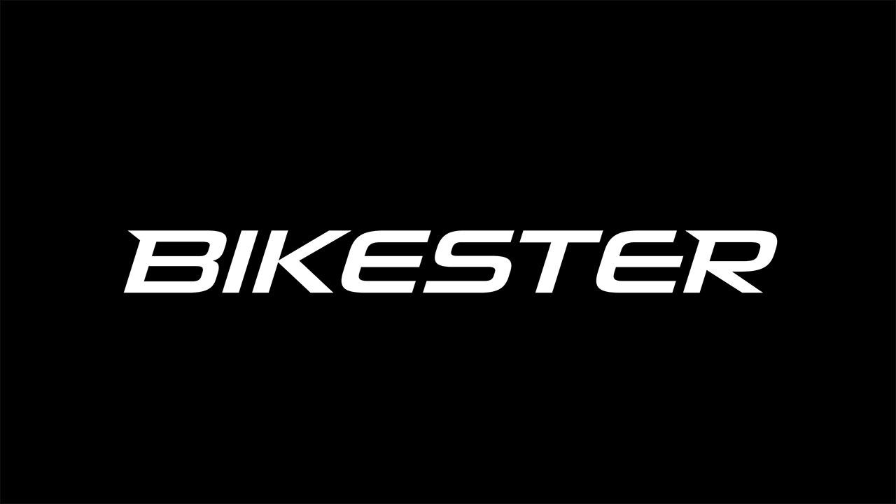 Studentrabatt hos Bikester.no International Student